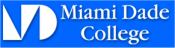 Miami Dade Collage